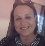 Latifa Beltaifa