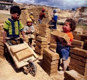 benetton-1992-enfants-travail1